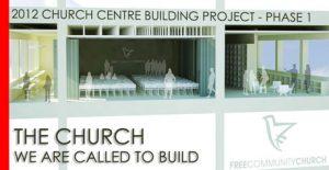 building2012